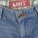 hooks-looks-levis-teksas-bermude-detalj1