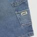 hooks-looks-levis-teksas-bermude-detalj2