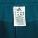 hooks-looks-adidas-muska-trenerka-detalj3