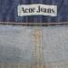 hooks-looks-acne-jeans-plave-farmerke-detalj3