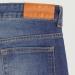 hooks-looks-acne-jeans-plave-farmerke-detalj2