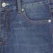 hooks-looks-acne-jeans-plave-farmerke-detalj1