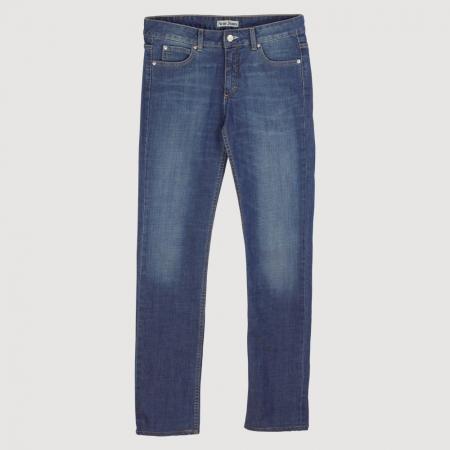 hooks-looks-acne-jeans-plave-farmerke-napred